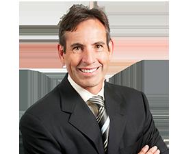 Paul R LeBreux Chairman, Moodys Tax